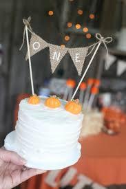 1000 images about geburtstagsideen on pinterest pumpkin 1st