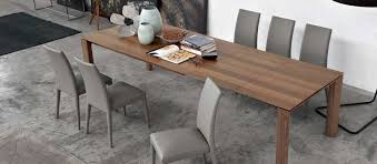 beech extending dining table images photo gorgeous beech extending dining table dining tables