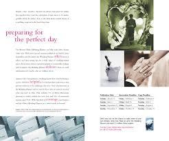 Wedding Planners Boston Branding Portfolio The Boston Globe Tim Foley Design Web Design