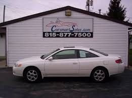 1999 toyota camry for sale in conroe tx carsforsale com