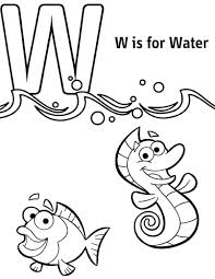 coloring pages water safety water bottle coloring page first aid coloring pages plus water