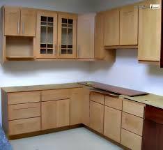 100 norm abram kitchen cabinets surrey kitchen cabinets
