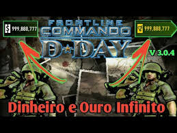 frontline commando d day apk free how to and install frontline commando d day mod apk
