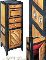 meuble rangement bureau pas cher armoire de bureau en bois meuble rangement bureau pas cher armoire