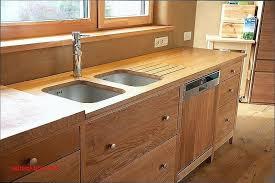 construire meuble cuisine fabriquer meuble cuisine fabriquer meuble sous evier cuisine pour