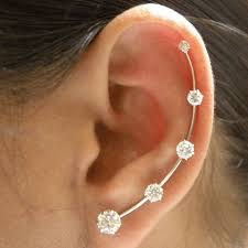 ear cuffs online cheap junk jewellery shopping in mumbai