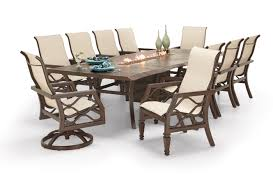 Propane Fire Pit Costco Dining Tables Fire Pit Dining Set Costco Fire Pit Barrel Lowes