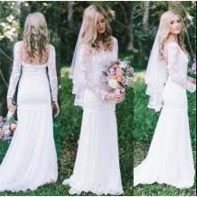 cheap 2016 wedding dresses custom made 2015 wedding dresses