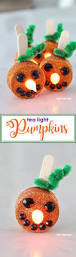 89 best halloween glow images on pinterest glow sticks