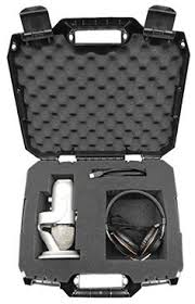 black friday blue yeti the blue yeti microphone is a great for recording webinars online