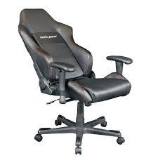 pour le de bureau luxe siege bureau confortable chaise de design pour le dos