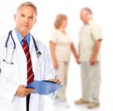 Doctors Survey Shows Doctors Shunning Chronic Pain Patients U2014 Pain News