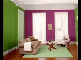 color a room room color design youtube