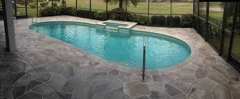 dyco pool deck paint lowes deks and tables decoration