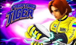 tiger apk fighting tiger 3d for android free fighting tiger 3d