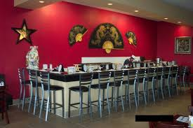 ace bar and restaurant equipment restaurant equipment supply