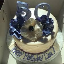 eat cake closed 56 photos u0026 86 reviews desserts
