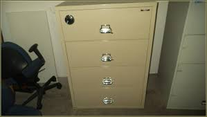 fireproof file cabinet amazon fireproof filing cabinet amazon roselawnlutheran within fireproof