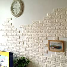 Cheap Home Decor From China Popular Remove Brick Wall Buy Cheap Remove Brick Wall Lots From