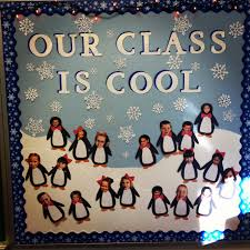penguin bulletin board u2026 pinteres u2026