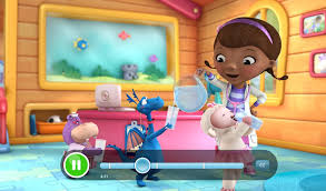 disney junior watch android apps google play