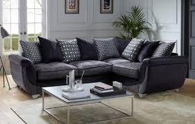3 Seater Corner Sofa Corner Sofa Units Including Corner Sofa Beds Dfs