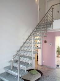 freitragende treppen freitragende treppen treppen aus granit und marmor in nordrhein