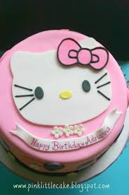 birthday cake 7 years old google search food pinterest
