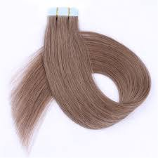 real hair clip in extensions real hair clip in extensions china wholesale real hair clip in