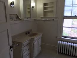 the upstairs bathroom makeover u2026 the u201cbefore u201d u2013 with love from