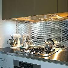 plaque inox cuisine plaque inox cuisine castorama plaque inox pour cuisine