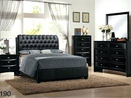 unique king size headboards u2013 senalka com