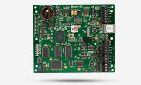 lenel 2210 wiring diagram lenel 2220 board layout u2022 wiring diagram