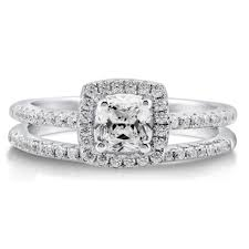 best cubic zirconia engagement rings free rings best cz rings best cz wedding rings