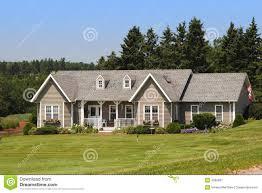 charming top house plan designers 3 cute house 4096867 jpg