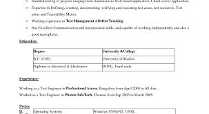 free resume creator resume template creator resume template builder sle
