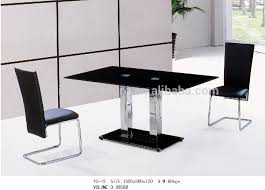 Dining Table And Chair Set Sale Collection In 2 Seater Dining Table Set Space Saving Modern Two