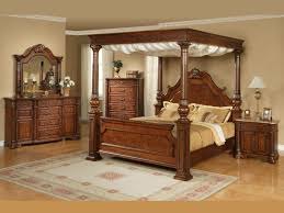 El Dorado Furniture Living Room Sets El Dorado Furniture Bedroom Set Dorado Furniture Bedroom