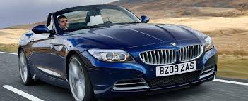 bmw ct bmw repair canaan ct bmw service in canaan ct