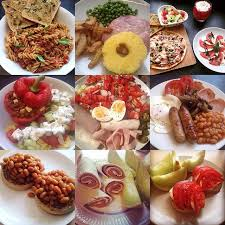 cuisine ww some lovely no count meals this week wwrecipes wwfood