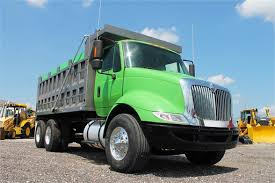 used ford work trucks for sale dump trucks for sale
