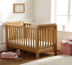 wooden oak cribs wearefound home design