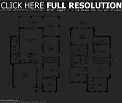 100 home design 1 story 100 one story home designs