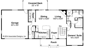 house plans basement house plans with basement luxamcc org