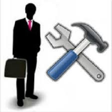 jw study aid apk tools
