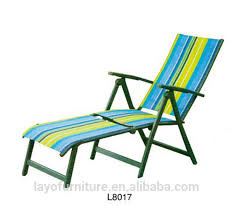 Armchair With Footrest Folding Beach Chair With Footrest Folding Beach Chair With