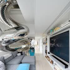 Coolhouses Com by Pictures Inside Cool Houses House And Home Design