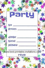 free invitation to print orderecigsjuice info