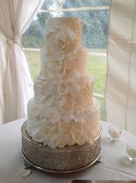 wedding cake halloween wedding cakes wedding cake bags wedding