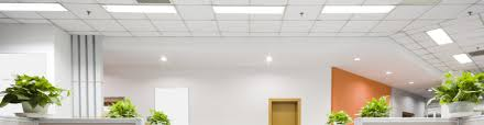 commercial led can lights commercial recessed lighting led recessed ceiling lights